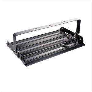 Projecteur-led-300W-grande-hauteur-grue-chantier-2