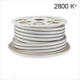 NEONFLEX-ECLAIRAGE-GRUE-50-METRES-2800K