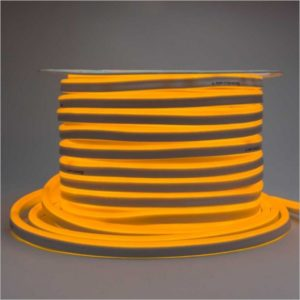 NEONFLEX-ECLAIRAGE-GRUE-50-METRES-JAUNE-ORANGE