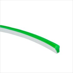 NEONFLEX-ECLAIRAGE-GRUE-50-METRES-VERT